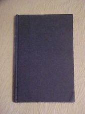 1971 Cookbook, TANTE HEIDI'S SWISS KITCHEN,  by EVA MARIA BORER