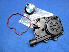 Orig. BMW Ventil Ansaugbrücke NEU Deckel 535i 540i 735i 740i 840Ci V8 M62 Motor