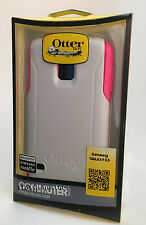 OtterBox Commuter 2-Layers Hard Case Snap Cover for Samsung Galaxy S5