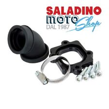 KIT COLLETTORE TOP TPR 360 MINARELLI ORIZZONTALE YAMAHA CARBURATORE 24 9930820