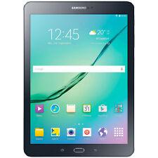 SAMSUNG Galaxy Tab S2 32 GB   9.7 Zoll Tablet Schwarz