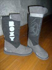 bottes ROXY T 41 comme neuves !!!