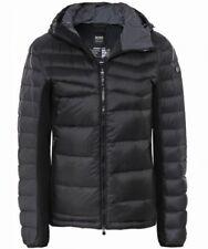 Abrigos y chaquetas de hombre HUGO BOSS talla L