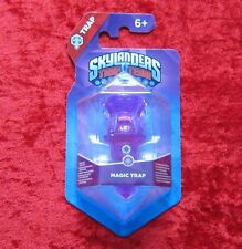 Magic Trap Team Skylanders, Hourglass Arkane Sanduhr Magie Falle Neu-OVP