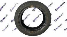 Lassa Impetus Sport Good Tyre 4mm Tread 205 / 50 / 16 #10724