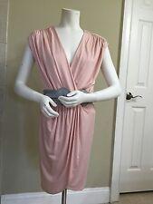New Akiko Dress Size M