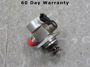 12-14 Hyundai Kia 3.3L 3.8L V6 GDI High Pressure Fuel Pump OEM 35320-3C210 8147