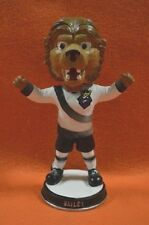 *LOT OF 10*NEW IN BOX* 2016-17 LA KINGS HOCKEY MASCOT BAILEY #72 LION BOBBLEHEAD