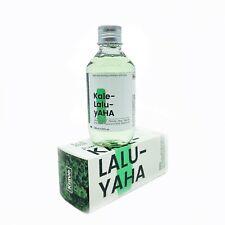 [Krave Beauty] Kale Lalu yAHA - 200ml /  Korea  Cosmetic