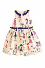 All Seasons NEXT Sleeveless Dresses (2-16 Years) for Girls
