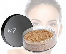No7 by Boots Mineral Perfection Powder Foundation Loose Face Make Up 10 New Ivor