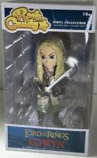 """Funko Rock Candy Eowyn 4.5"""" Action Figure Lord of the Rings Return of the King"""