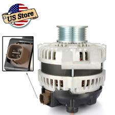 Alternators Generators For Honda Accord For Sale Ebay