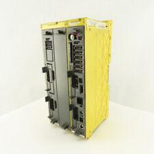 Fanuc A02b 0283 B803 18i Tb Series Servo Controller