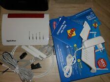 AVM FRITZ!Box 6890 LTE+DSL Modem Router (20002817) mit Garantie + Gewährleistung