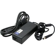 Dell JNKWD Compatible 65W 19.5V at 3.34A Black 7.4 mm x 5.0 mm Laptop Power Adap