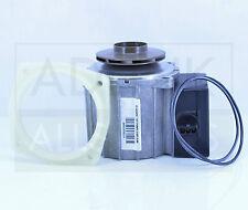 pompa caldaia sime in vendita | eBay