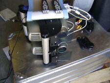 Cyviz XPO.2 Stereo 3D Converter 2X F1 Projektion Design DLP Beamer Brille
