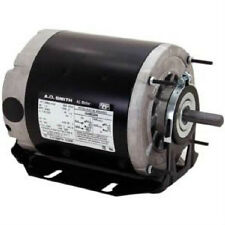 BF2024 1/4 HP, 1725 RPM NEW AO SMITH ELECTRIC MOTOR
