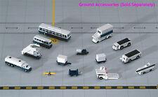 GJARPTSETA GEMINI 14 PIECE GROUND ACCESSORIES SET 1/400