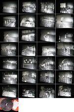 16mm Privatfilm 1942 Winterurlaub Wintersport Leben Berge Alltag Familie #12 Zelluloid Technik & Photographica