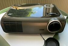 More details for optoma ep728 dlp portable projector