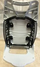 Genuine stihl br600 br550 br500 br700  Frame with screen guard grill  New OEM