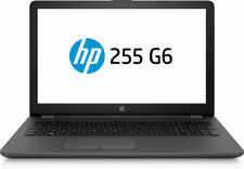 Hp notebook 255 g6 AMD E2-9000e/4gb/500gb/15.6""