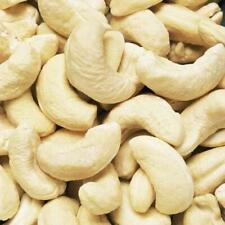 100% Organic Oven Roasted Cashew Nuts From Sri Lanka Homemade