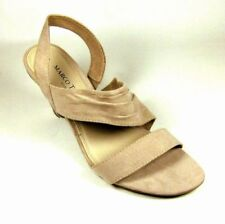 694dbd1f218cdd Marco Tozzi Sandals   Beach Shoes for Women for sale