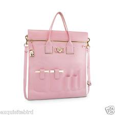 a14262b40ada Women's Clothing, Handbags and Purses