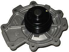 WATER PUMP FOR VOLVO C30 2.4I (2006-2012)