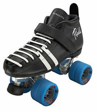 Riedell Skating Equipment