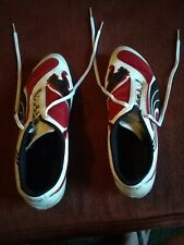 Puma shoes men size 10