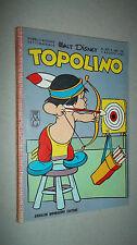 TOPOLINO LIBRETTO 505