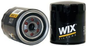 51068 Wix Engine Oil Filter P/N:51068