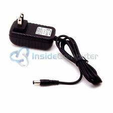 5V 2A 5 volt 2000mAh AC/DC power adapter Grandstream BT-102 BT102 VoIP Phones