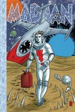 Madman Atomic Comics Series Volume 1 Vol by Mike Allred Graphic Novel Book