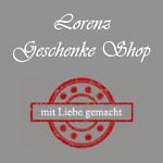 Lorenz Geschenke Shop