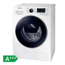 Samsung WW80K52A0VW/EG 8kg Waschmaschine SLIM AddWash Schontrommel