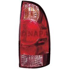 Lighting Control Module NAPA/BALKAMP-BK 8272291 fits 2005 Toyota Tacoma