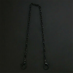 Multicolour Eyewear Accessories Glasses Holder Strap Glasses Chain Mask Lanyard