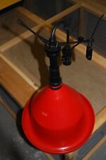 Automatic Hanging Poultry Drinker