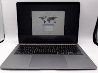 "Apple MacBook Air (13"" 2020) 1.1 GHz Intel core i3 - 256GB Version 10.15.6 A2179"