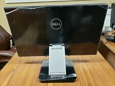 New REAL-DEAL Dell S2340T 23