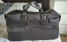 Hugo Boss travel / gym bag