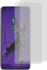 2x Oppo Ace 2 EVA Displayschutzfolie MATT