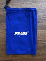 Official Pride FC Glove Carrier, One FC, PrideFC, WEC, UFC, Japanese MMA