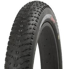 """Kenda K1151 Juggernaut Sport MTB Tire // 26 x 4.00"""" // Wire Bead"""