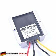 eckig 1,5A Modell: LPS37-200-1500-2 20V Steckdosennetzteil LED Netzteil
